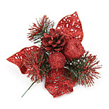 1pc Christmas Decorations Christmas OrnamentsForHoliday Decorations 23*18*18