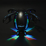 RC Drone FQ777 FQ28 4 Channel 6 Axis 2.4G WIFI With 720P HD Camera RC Quadcopter WIFI FPV LED Lighting One Key To Auto-Return Headless