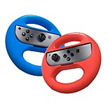 switch other Steering Wheels for Nintendo Switch 0 Gaming Handle Other >480