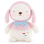 Stuffed Toys Toys Rabbit Dog Animal Animal Animals Kids Pieces
