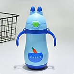 Office/Career Gifts Drinkware, 350 Stainless Steel Water Water Bottle