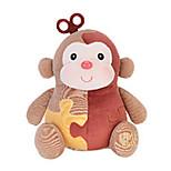 giocattoli farciti Giocattoli Scimmia Con animale Animali Animali Pezzi
