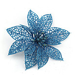 1pc Christmas Decorations Christmas OrnamentsForHoliday Decorations 13*13*3