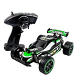 RC Car 23211 2.4G High Speed 4WD Drift Car Buggy SUV Racing Car Rock Climbing Car 1:20 * KM/H Remote Control Rechargeable Electric
