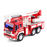 Pull Back Car/Inertia Car Vehicle Toy Playsets Toy Cars Toys Fire Engine Vehicle Toys Car Music People Vehicles Fashion Singing Classic