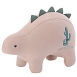 Stuffed Toys Toys Dinosaur Animal Animal Animals Animal Kids Pieces