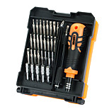 Cell Phone Repair Tools Kit Tweezers Screwdriver Extension Bit Screwdriver Replacement Tools