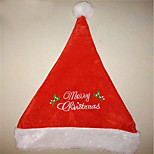Ornaments Holiday Family Christmas Decoration