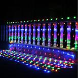 Decoration Light-6W-AC Decorative - Decorative High Quality LED Novelty Lights