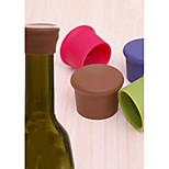 Винные пробки силикагель,Вино Аксессуары Высокое качество творческийforBarware