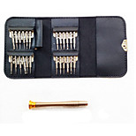 Cell Phone Repair Tools Kit Screwdriver Sim Card Ejector Pin Replacement Tools