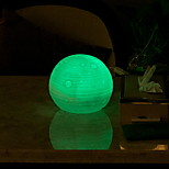 cheap -1set Bedside Other Battery Powered LED Night Light