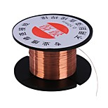 0.1mm Link Wire Copper Soldering Wire Maintenance Jump Line For Mobile Phone Computer PCB Solder Repair Tools