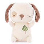 Stuffed Toys Toys Rabbit Dog Deer Animal Animal Animals Kids Pieces