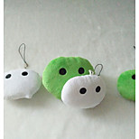 Stuffed Toys Toys Toys Holiday Kids Classic Fashion Kids Pieces