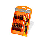 Cell Phone Repair Tools Kit Screwdriver Extension Bit Screwdriver Sim Card Ejector Pin Replacement Tools