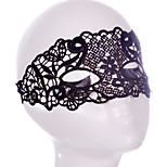 cheap -1pc Halloween Decorations Halloween Halloween Masks Halloween Entertaining, Holiday Decorations 10*9*0.5