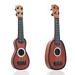 Игрушечные инструменты Игрушки Музыкальные инструменты Куски Не указано Подарок