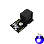 keyestudio easy plug digital blue led module