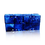 Infinity Cubes Toys Toys Kids Stress and Anxiety Relief Novelty Square Shape Plastics Places Simple Office/career Pieces Teen Children's