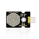 Сенсорный датчик для arduino