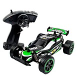 RC Auto 23211 2.4G Buggy 1:20 * KM / H