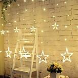 décoration lumière de noël décoratif - décoratif