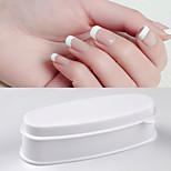 Недорогие -1 штамп для штамповки штампов для ногтей