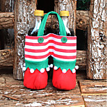 1pc Christmas Decorations Christmas OrnamentsForHoliday Decorations 0.25