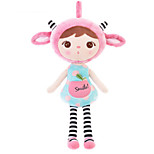 Stuffed Toys Toys Sheep Animal Animal Kids Pieces