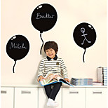 cheap -Still Life Wall Stickers Plane Wall Stickers Decorative Wall Stickers,Vinyl Material Home Decoration Wall DecalFor