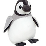 Stuffed Toys Toys Penguin Animal Animal Animals Animal Kids Pieces