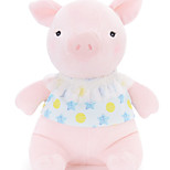 Stuffed Toys Toys Pig Animal Animal Animals Animal Kids Pieces