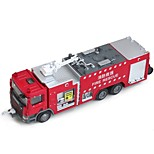 Vehicle Vehicle Playsets Activity Toys Toy Trucks & Construction Vehicles Educational Toy Fire Engine Vehicle Toys Toy Shape Truck