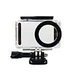 cheap -Sports Action Camera Portable Multi-Functional For Action Camera Xiaomi Camera Camping / Hiking Ski / Snowboard Diving Watersports