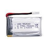 SH5 SH5W SH5HD X52HD Battery RC Quadcopters Accessories -