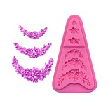 Cake Molds For Cake silicone