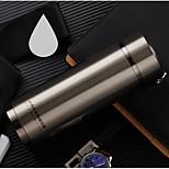 Drinkware, 350 Stainless Steel Tea Water Tumbler