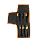 Cell Phone Repair Tools Kit Screwdriver Replacement Tools Repair Tools & Replacement Parts