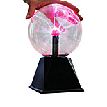 LED Lighting Educational Toy Science & Discovery Toys Toys Toys Sphere Office Desk Toys 1 Pieces