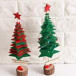 другие santa отдых другие жилые рождественские праздники