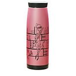 Вечерние Стаканы, 260 Нержавеющая сталь Чайный Вода Бутылки для воды