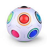 Infinity Cubes Toys Toys Kids Stress and Anxiety Relief Football Soccer Circle Plastics Places Simple Office/career Pieces Teen