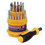 Cell Phone Repair Tools Kit 30 in 1 Screwdriver Replacement Tools