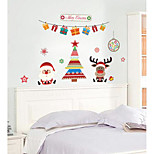 cheap -Leisure Wall Stickers Plane Wall Stickers Decorative Wall Stickers,Paper Home Decoration Wall Decal For Wall