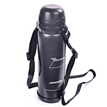 Camping & Hiking Drinkware, 800 Stainless Steel Water Water Bottle