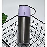 Party Drinkware, 350 Stainless Steel Water Water Bottle