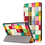 capa de capa de impressão para asus zenpad 10 z301mfl z301ml z301 tablet de 10.1 polegadas com filme de tela