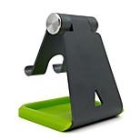 Недорогие -Стол Мобильный телефон держатель стенд Регулируемая подставка Универсальный Металл Держатель