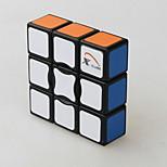 Недорогие -Кубик рубик * Кубик кубика / дискеты 1*3*3 Спидкуб Кубики-головоломки Устройства для снятия стресса Обучающая игрушка головоломка Куб
